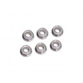 Element Bearing de 6mm