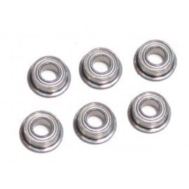 Guarder Bearing 6mm
